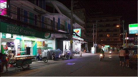 city bkk koeria scandal