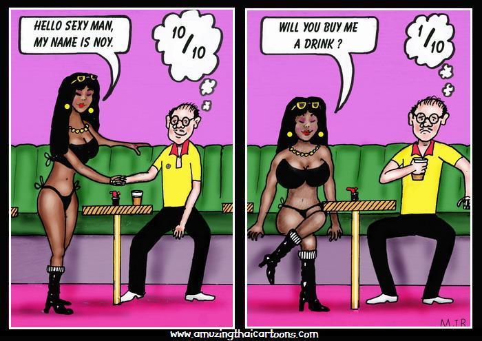 naked black women dirty vagina