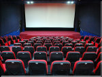 Movies in Pattaya