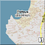 Click here for Google's Pattaya Map