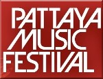Pattaya Music Festival 2019