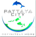 Pattaya City Hall News
