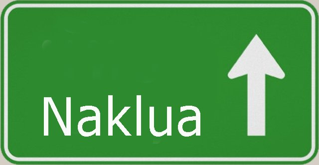Latest News from Naklua